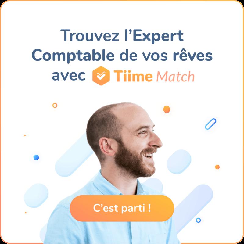 Tiime Match
