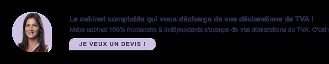 Faite comme Tom & confiez vos déclarations de TVA à notre cabinet en ligne  L-Expert-comptable.com. On s'occupe de tout ! DEVIS GRATUIT EN 5MN !
