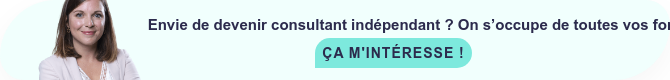 Consultant indépendant, et si L-Expert-comptable.com s'occupait de votre  création d'entreprise ? Qualité & simplicité au rendez-vous ! Ca m'intéresse !