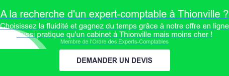 A la recherche d'un expert-comptable à Thionville ?  C'est tout compris et sans engagement DEMANDER UN DEVIS  Membre de l'Ordre des Experts-Comptables