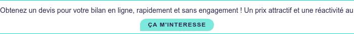 L-Expert-Comptable.com Confiez-nous votre compta pour 99€ ht / mois, tout compris ! Je me lance