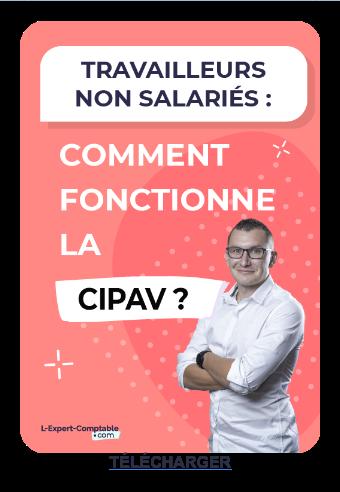 CIPAV : comment ça marche ? Télécharger  gratuitement