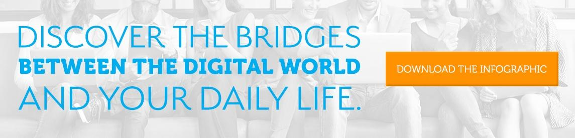 digital-bridges-infographic-call-to-action