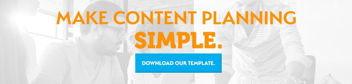 campaign-planning-template-call-to-action