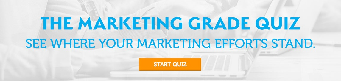 check-your-marketing-grade-quiz