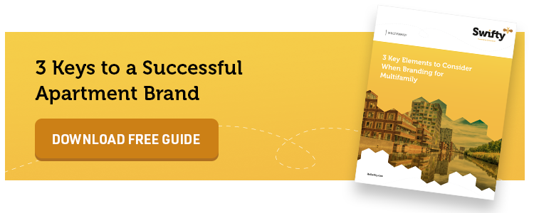 Multifamily Branding Guide 2