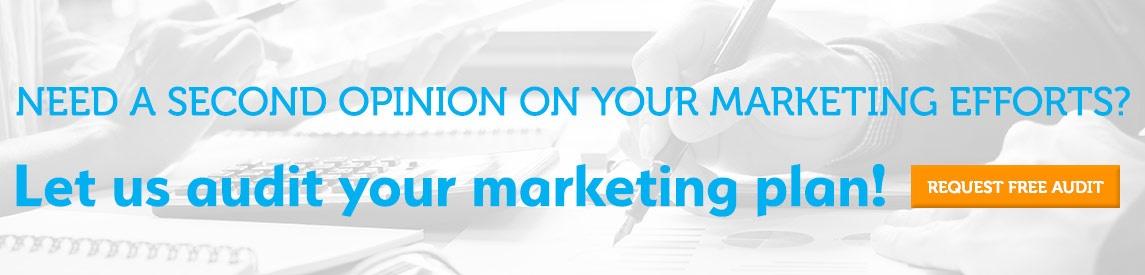 inbound-marketing-audit