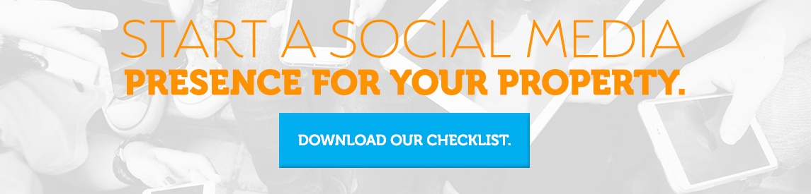 social-media-checklist-call-to-action