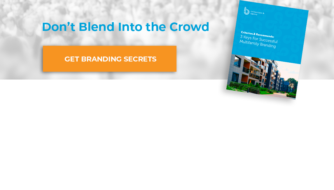 multifamily-branding-guide-call-to-action
