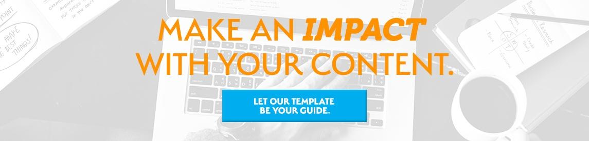 content-planning-template-call-to-action