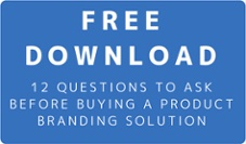 12 Questions eBook CTA