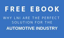 eBook Download - Automotive Industry