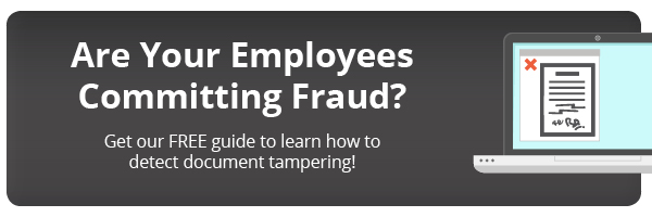 Get the Free Beginner's Guide to Tamper Evidence