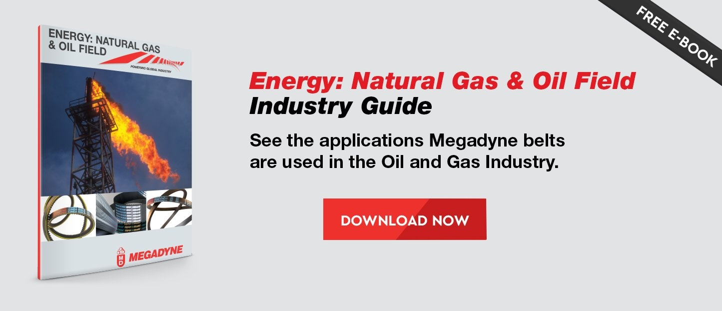 Download our Energy: Natural Gas & Oil Field Industry Brochure