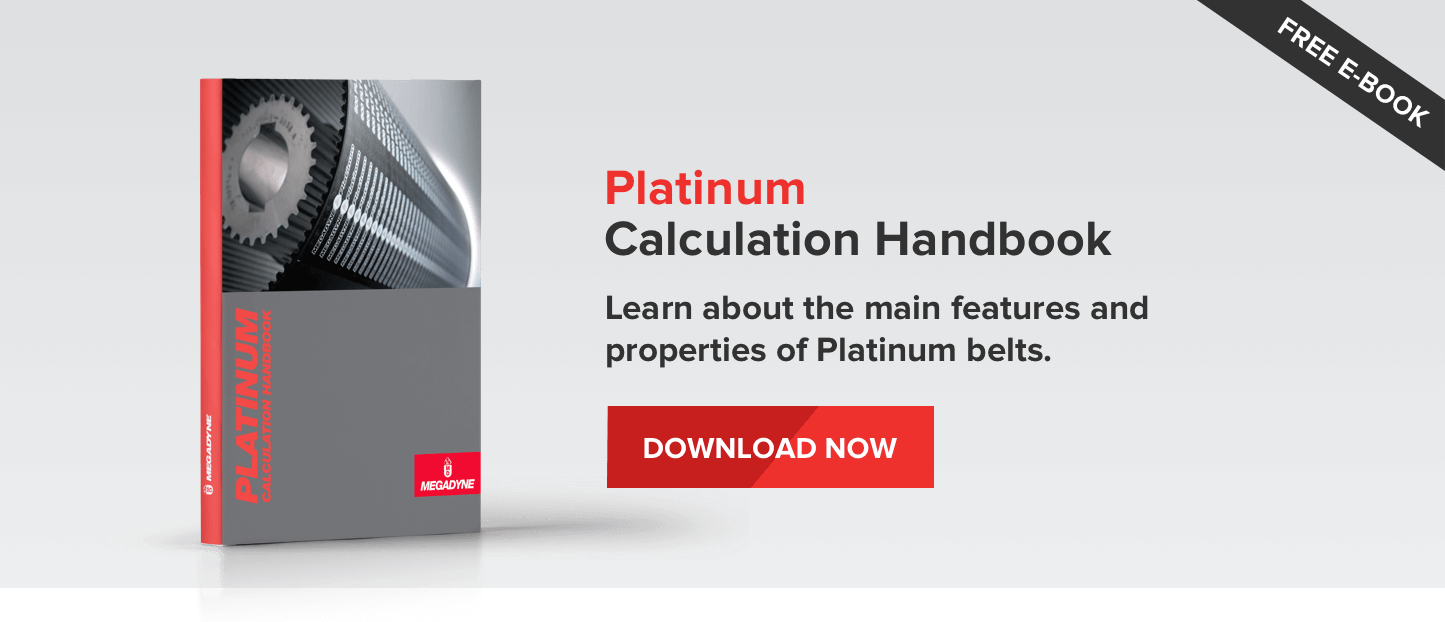 Platinum - Calculation Handbook