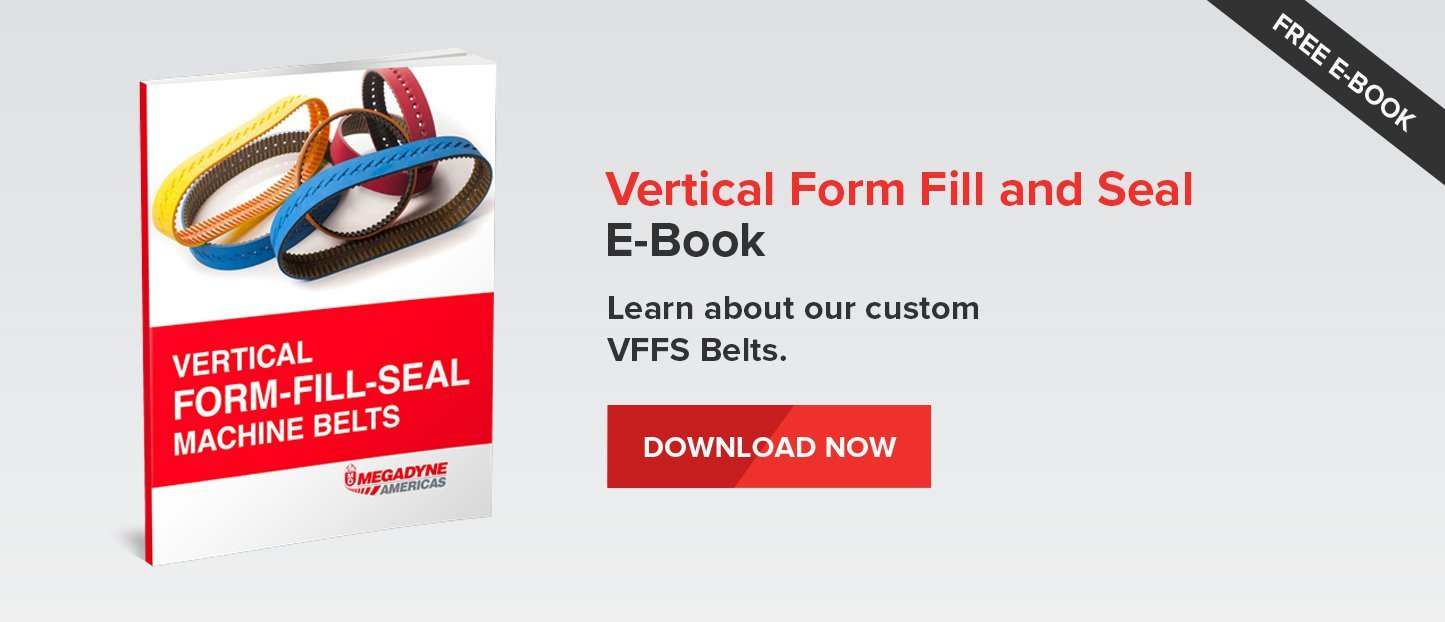 Download our VFFS E-Book!