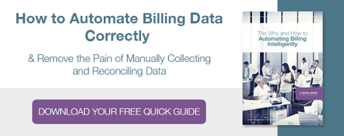 Download your free quick guide