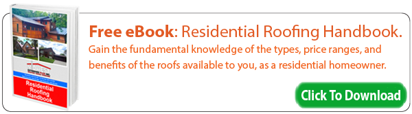 Residential Roofing Midwest