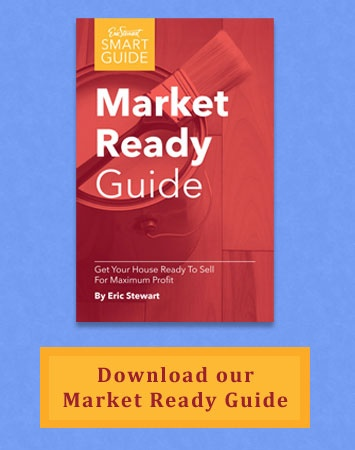 Market Ready Guide