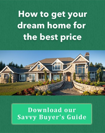 Savvy Buyers Guide
