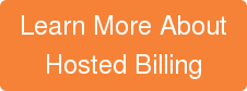 Learn More About Hosted Billing