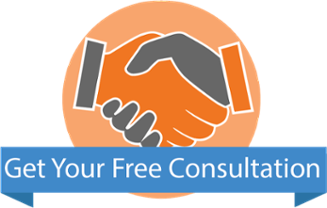 VoIP Innovations Free Consultation