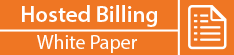 Download our Hosted  Billing White Paper
