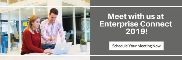Meet VoIP Innovations at Enterprise Connect