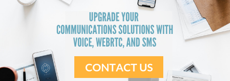 Contact VoIP Innovations today to learn more about how you can create more with Voice, WebRTC, Video, and SMS.