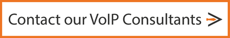 Schedule Your Free Wholesale VoIP Consultation Today