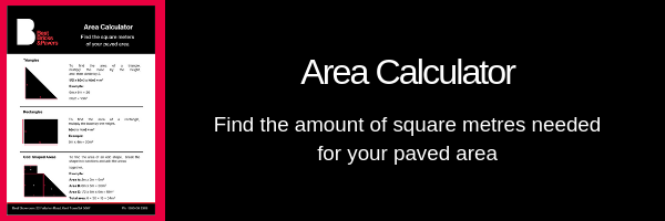 Area Calculator Download