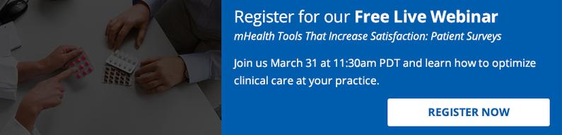 Smart-Clinic-March-Webinar