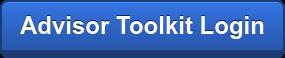 Advisor Toolkit Login