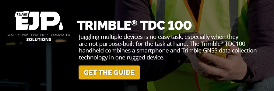 Trimble R2 Product Guide CTA