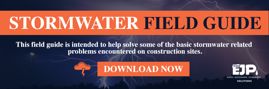 StormWater Field Guide