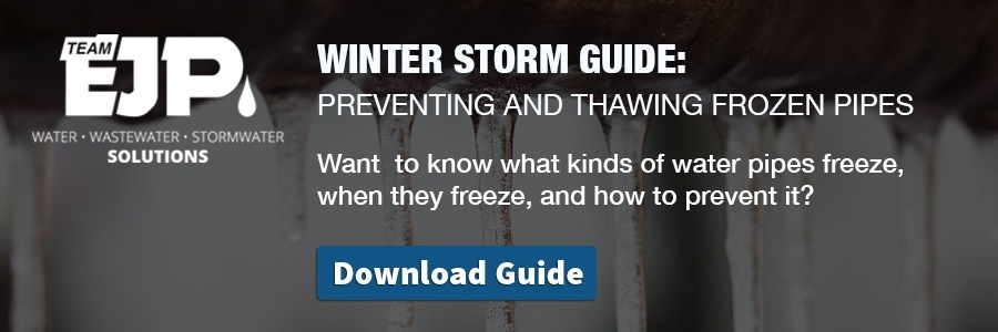 Winter Storm Guide cta