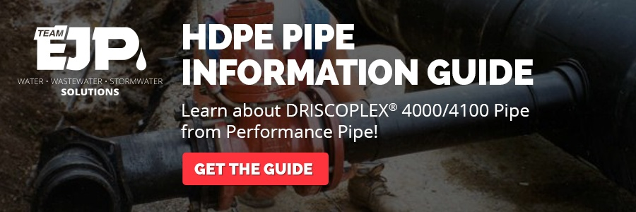 HDPE Pipe Infromation Guide CTA