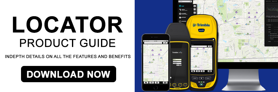 Locator Product Guide