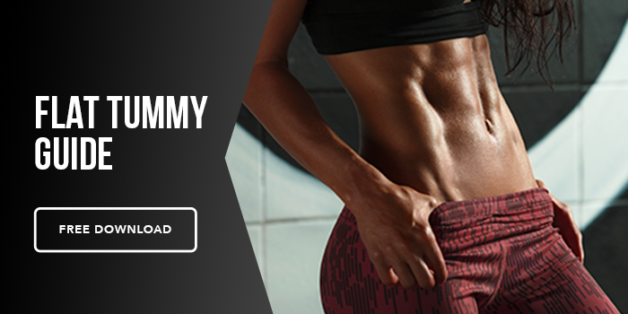 Flat Tummy Guide | Mind Pump