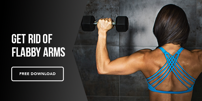 Flabby Arm Guide | Mind Pump Media