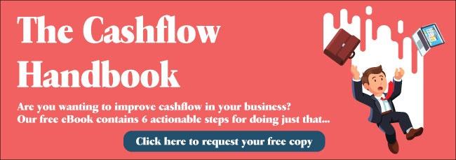 The Cashflow Handbook