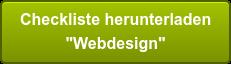 """Checkliste herunterladen """"Webdesign"""""""