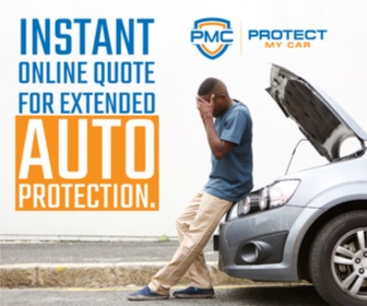 Protect Your Car With A Free Extended Car Warranty Quote