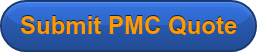 Submit PMC Quote