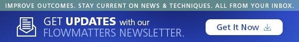 FlowMatters Newsletter Sign Up