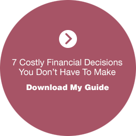 7 Costly Financial Decisions You Don't Have to Make