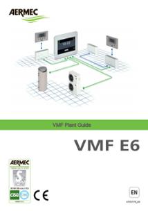 VMF Plant Guide