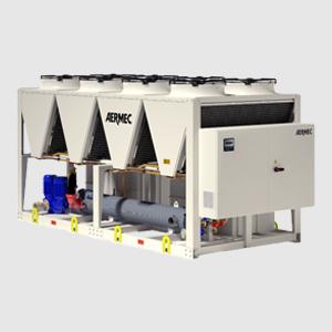 https://www.aermec.us/products-2/screw-chillers/bsm-85-620-tons/
