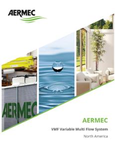 VMF for North America