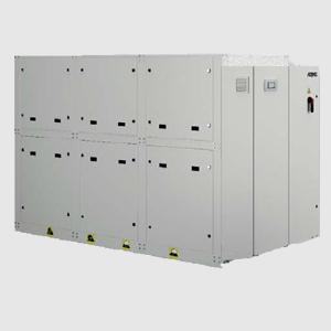 NXP Electrical Diagrams